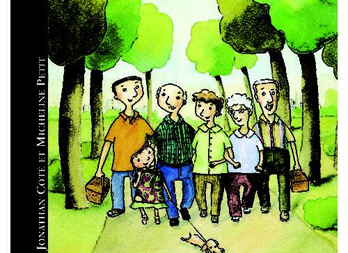 La surdité : ça nous concerne ! Guide pour l'entourage d'aînés malentendants - IRD