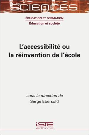 Laccessibilite-ou-la-reinvention-de-lecole-sciences