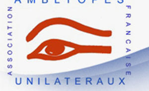 AFAU, Association Française des Amblyopes Unilatéraux