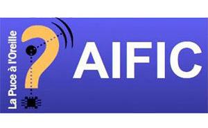 AIFIC, Association d'Ile de France des Implantés Cochléaires