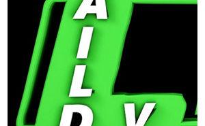 AILDV, Association des Instructeurs de Locomotion pour personnes Déficientes Visuelles