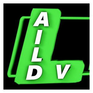 Logo Association des Instructeurs de Locomotion pour personnes Déficientes Visuelles