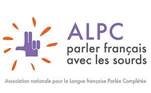 ALPC, Association nationale pour le Langue française Parle Complétée