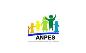 ANPES Association Nationale de Parents d'Enfants Sourds