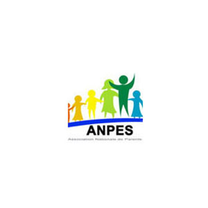 ANPES Association Nationale de Parents d'Enfants Sourds