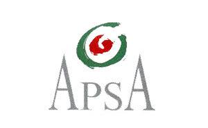 APSA, Association pour la Promotion des Personnes Sourdes, Aveugles et Sourdaveugles