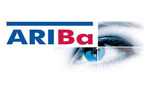 ARIBA, Association francophone des professionnels de basse vision