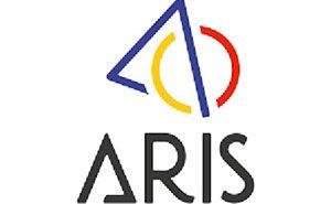 Aris, Association Régionale pour l'Intégration des Sourds