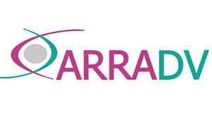ARRADV, Association de Réadaptation et de Réinsertion pour l'Autonomie des Déficients Visuels