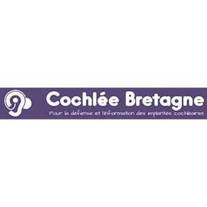 cochlée bretagne