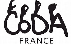 Coda France
