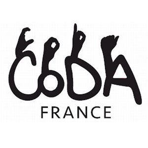 Logo Coda