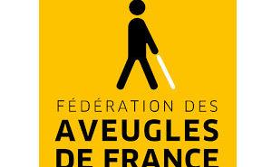 FAF, Fédération des aveugles de France