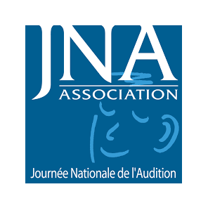 JNA, journée nationale de l'audition