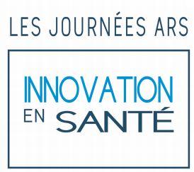 journée ARS innovation santé