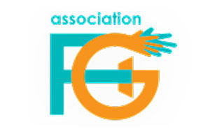 AFG, Association François Giraud