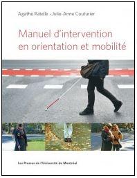 manuel d'intervention en orientation et mobilité