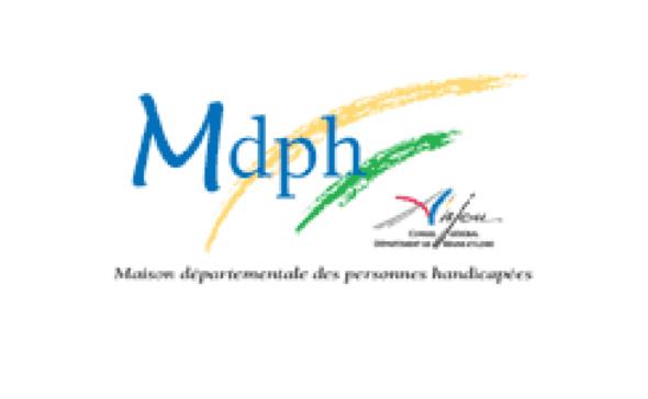 mdph 49