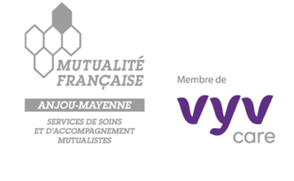 mfam vyvcare