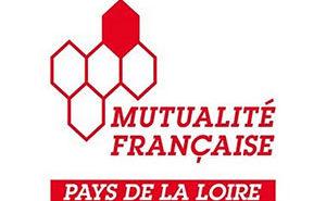MFPL, Mutualité Française Pays de la Loire