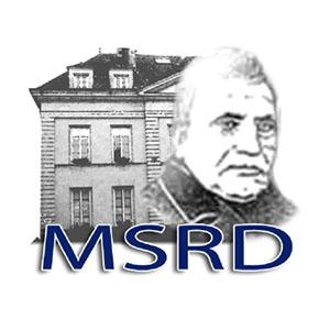 MSRD, Maison des sourds René Dunan