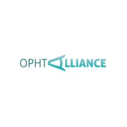 ophtalliance
