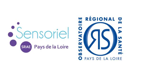 logos SRAE et ORS