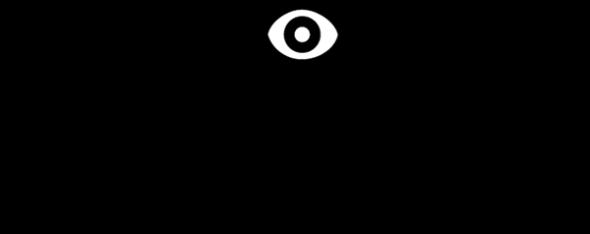 picto professions soins déficience visuelle