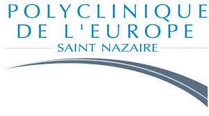 Polyclinique de l'europe - Saint-Nazaire