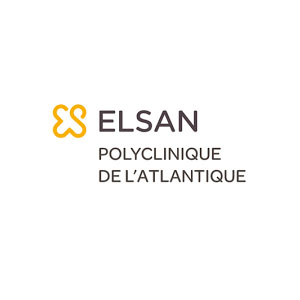 ELSAN - Polyclinque de l'atlantique