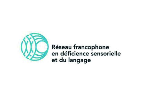 réseau francophone en déficience sensorielle et du langage