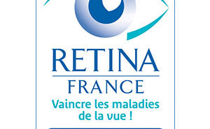 Retina France - 05 61 30 20 50 - CS 90062 31771 CLOMBIERS Cedex