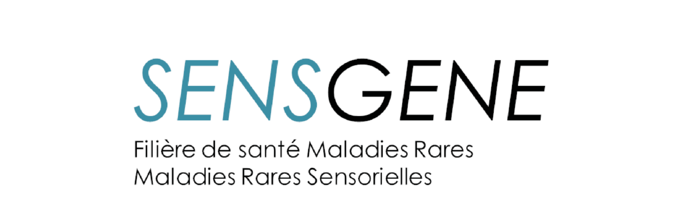 logo sensgene