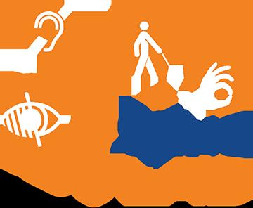 Logo SensLab