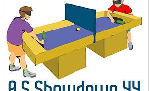 Showdown44
