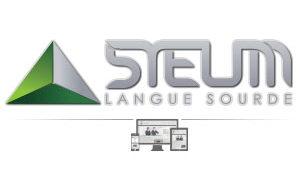 Steum - Langue sourde