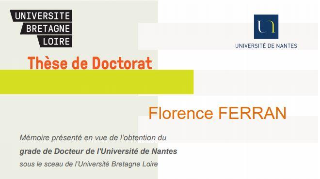 these de Florence Ferran1