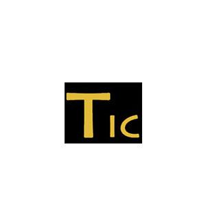 TIC 44