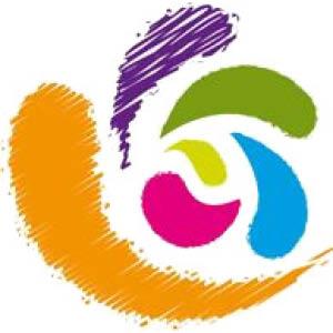 logo UDAMAD