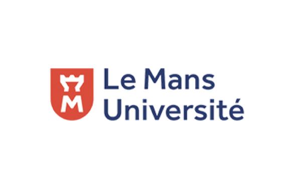 logo université le Mans