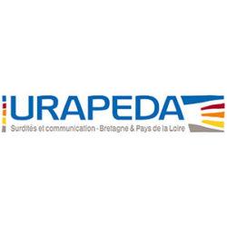 URAPEDA - Surdité et communication - Bretagne & Pays de la Loire