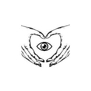 Logo Voir avec les mains