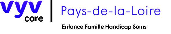 VYV Care-Enfance Famille Handicap Soins
